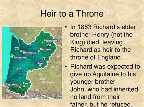 heir to the throne the new leader s path to greatness 9781599327709 books richard i the lionheart