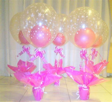 subeniles de 11 a 241 os search colitas baby birthday 1st birthday decorations baby