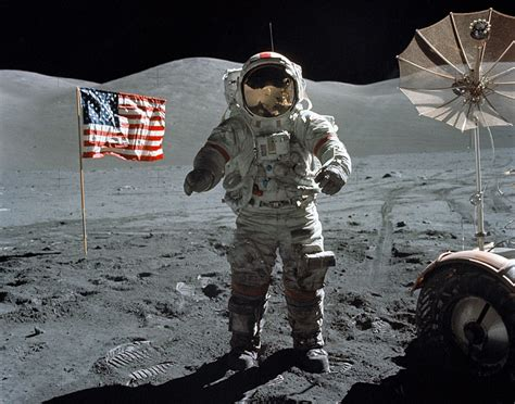 neil armstrong first man on the moon on vimeo r i p neil armstrong hbd
