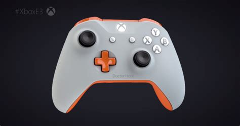 design xbox one controller uk design your own xbox one controller gamereactor uk