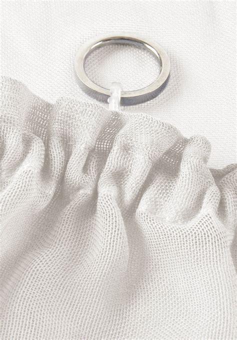 kinder vorhange gardinenband vorhang quot marc quot mit gardinenband hessnatur deutschland