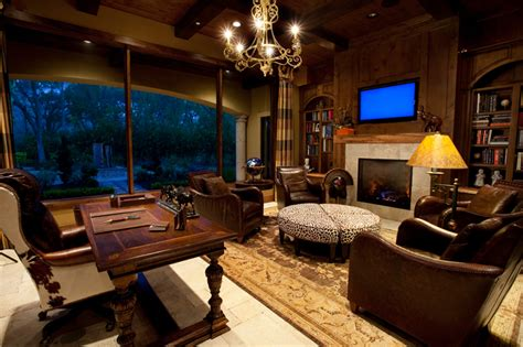 traditional living room designs classic living room designs modern house
