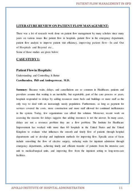 thesis statement about distance education expert essay writers distance education master thesis