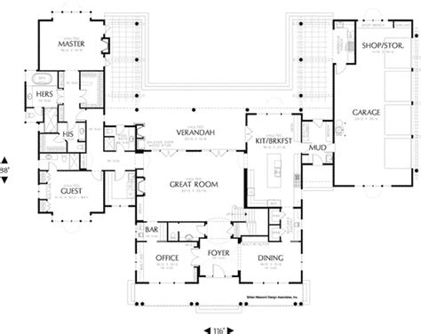 Cape Cod House Plans With First Floor Master Bedroom | cape cod house plans first floor master house styles pinterest