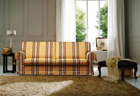 outlet divani treviso divano classico forever divani outlet sofa club divani