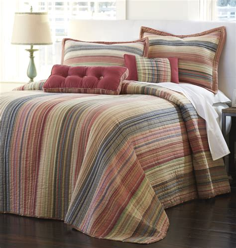 home decor outlet comforters quilts wichita home decor outlet