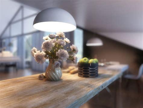 Floral Kitchen Decor by Flower Kitchen Decor Kitchen Decor Design Ideas