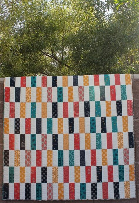 start with strips 13 colorful quilts from 2 1 2 strips books simple strips quilt along part 1 materials list and