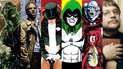 justice league dark casting dc s dark universe film the dc cinematic multiverse infinite earths justice