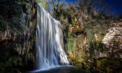 imagenes de bosques increibles 5 lugares incre 237 bles en espa 241 a para viajar en familia