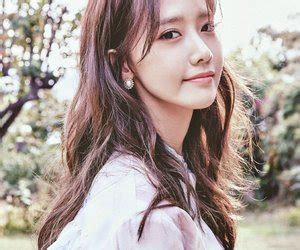 Sn Yoona By C R Collections 499 images about yoona snsd on we it see more