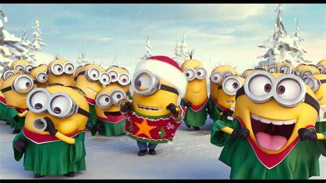 vidio film natal m 237 nimos bom natal feliz ano novo portugal youtube