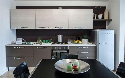 cucine smeg offerte offerta speciale cucine lube centro cucina