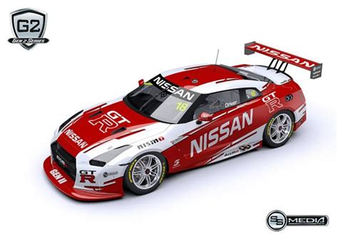 nissan supercar concept nissan gt r supercar concept renders released speedcafe