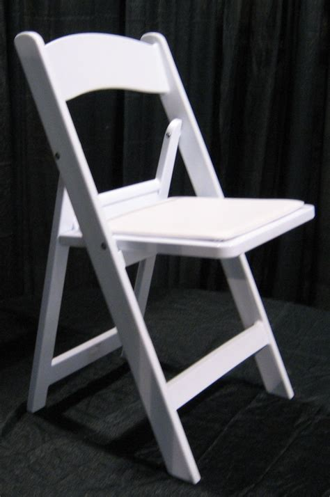 Resin White Chairs by White Resin Chairs Rentals In Jacksonville