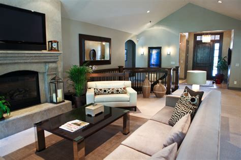 modern traditional living room contemporary mixed with traditional living space