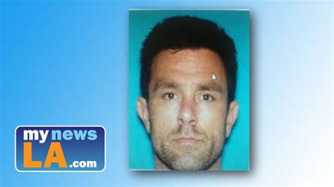 San Bernardino County Coroner Records Escaped Inmate Found At Los Angeles Spa Mynewsla