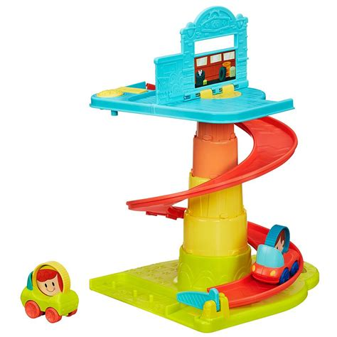 playskool doll house playskool pop up rollin r playskool