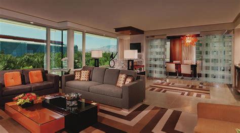 mirage 2 bedroom tower suite mirage las vegas two bedroom hospitality suite www
