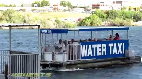 laughlin nevada boat tours easter day in laughlin nv boat ride fish arcade at