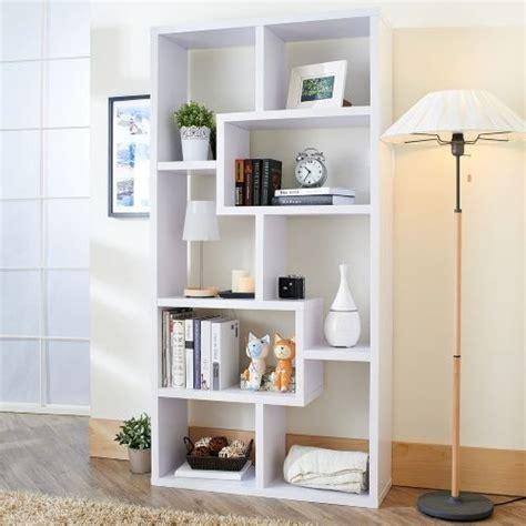 Rak Sudut Rak Milan Delimastar best 25 modern display cabinets ideas on