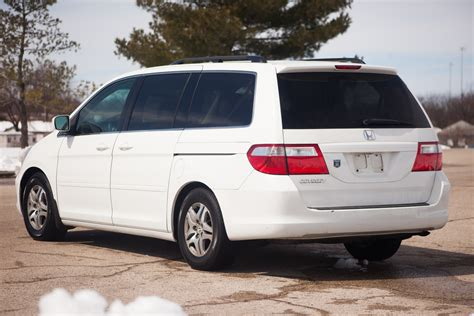 car owners manuals for sale 2006 honda odyssey navigation system 2006 used honda odyssey for sale