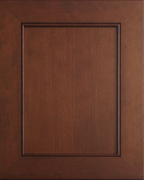 flat panel cabinet doors custom cabinet door styles kitchen and bath factory inc