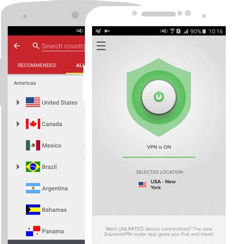 vpn free for android best vpn for android