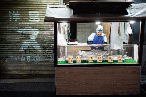 Simple Tokyo by Simple Tokyo Food Tokyo Times