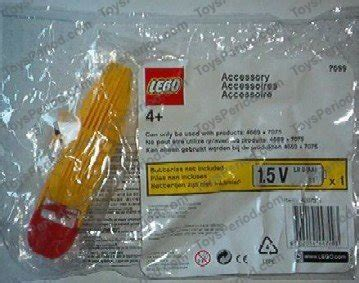 lego boat motor lego 7099 accessory boat motor set parts inventory and