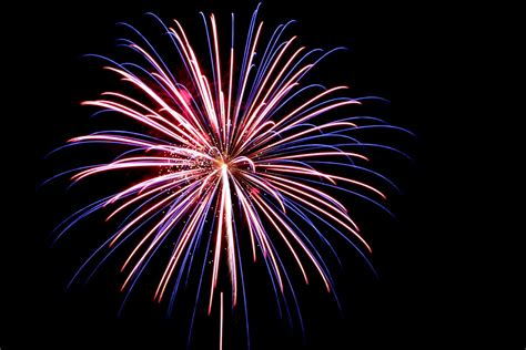 new year celebrations jhb fireworks pines
