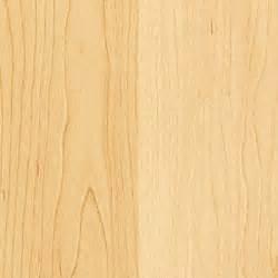 laminate flooring armstrong cumberland laminate flooring