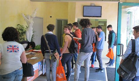 ingegneria gestionale pavia cremona si scopre provincia universitaria mondo padano it