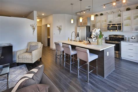 collection of commercial interior design firms charlotte nc www