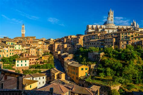 best hotel in siena italy where to stay in siena a guide to accommodation options