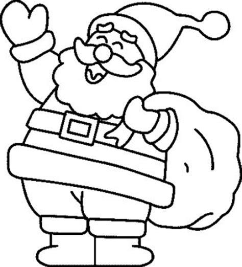 imagenes sud para imprimir dibujos navide 241 os de para imprimir y colorear dibujos