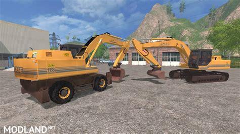 Fs 720 Atasan Kombi Jumbo 1188 v 1 0 mod for farming simulator 2015 15 fs ls 2015 mod
