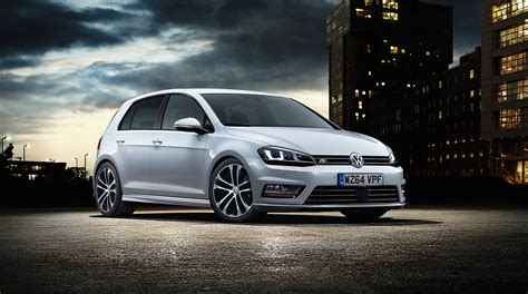 volkswagen golf wallpaper 2015 volkswagen golf r background wallpapers 6374