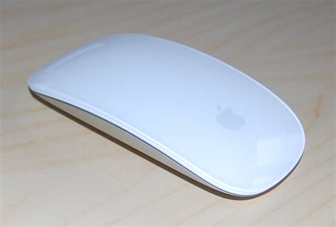 Apple Mouse | google images