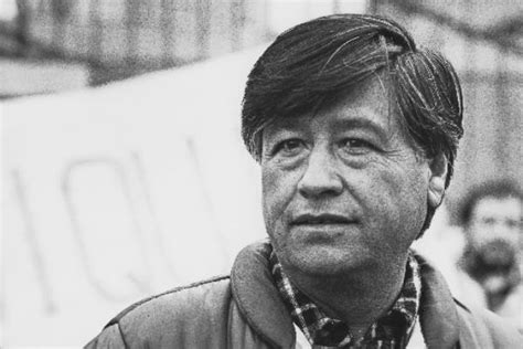 cesar chavez cesar chavez day remembering a hispanic legend and iconic