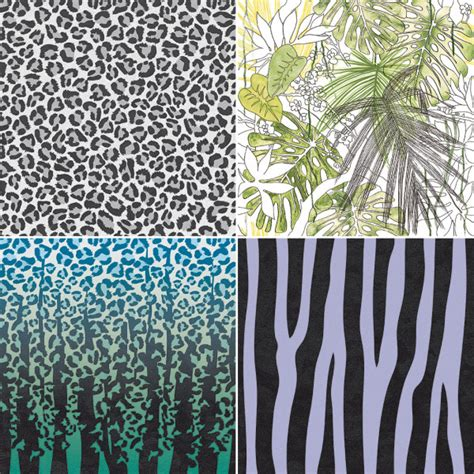 graphic tiles gorgeous modern graphic tile collection from ornamenta