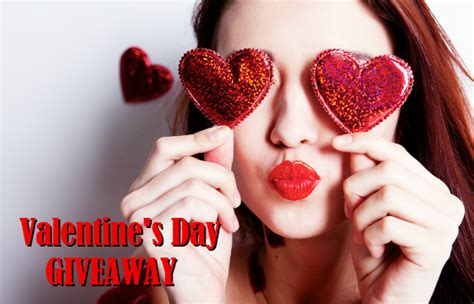 Can You Use Victoria Secret Gift Card At Pink - valentine s day giveaway victoria s secret gift card