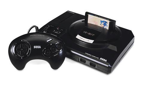 Kaset Sega Mega Drive Kaset Sega Genesis sega mega drive 2 sonic