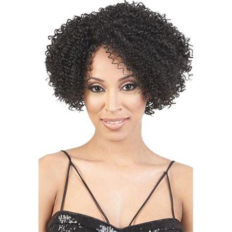 beshe drew 1b amazon com beshe ear 2 ear lace front wig lw drew