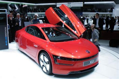 1 Liter Vw Auto by Bild 5 1 Liter Auto Vw Xl1