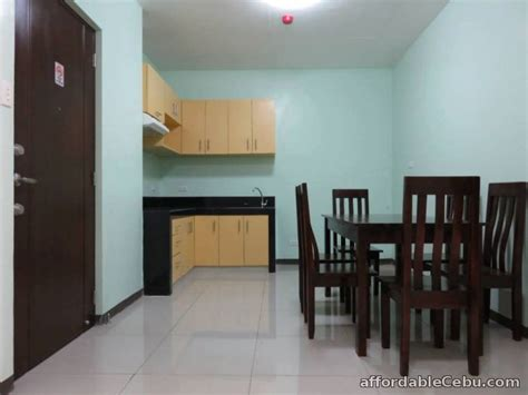 Room For Rent Cebu by Rooms For Rent In Labangon Cebu City For Rent Cebu City