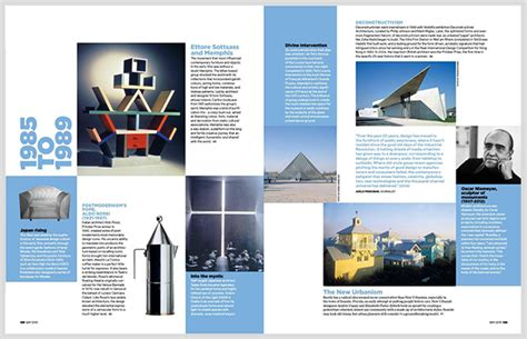 layout magazine creative 5 creative layouts for interior design magazines