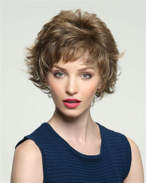celebrity wig styles lisa re 17 best images about get terrific shaggy look like lisa