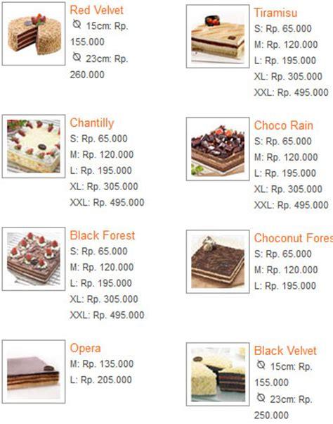 resep kue apem bliblinews com harga kue ulang tahun di vitasari harga 11