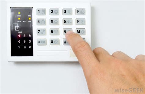 how to decide which alarm system is suitable for you